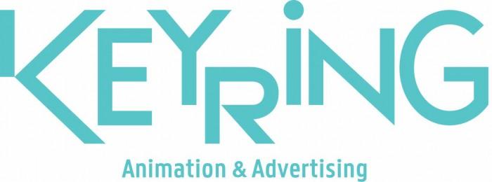 keyring_logo.jpg