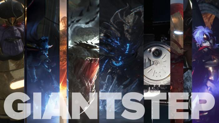 GIANTSTEP_VFX2.jpg